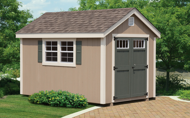 Pergola Building Plans Free Wood Shed Vinyl Siding