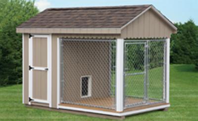 Gera Gardens 187 Dog Houses Amp Kennels